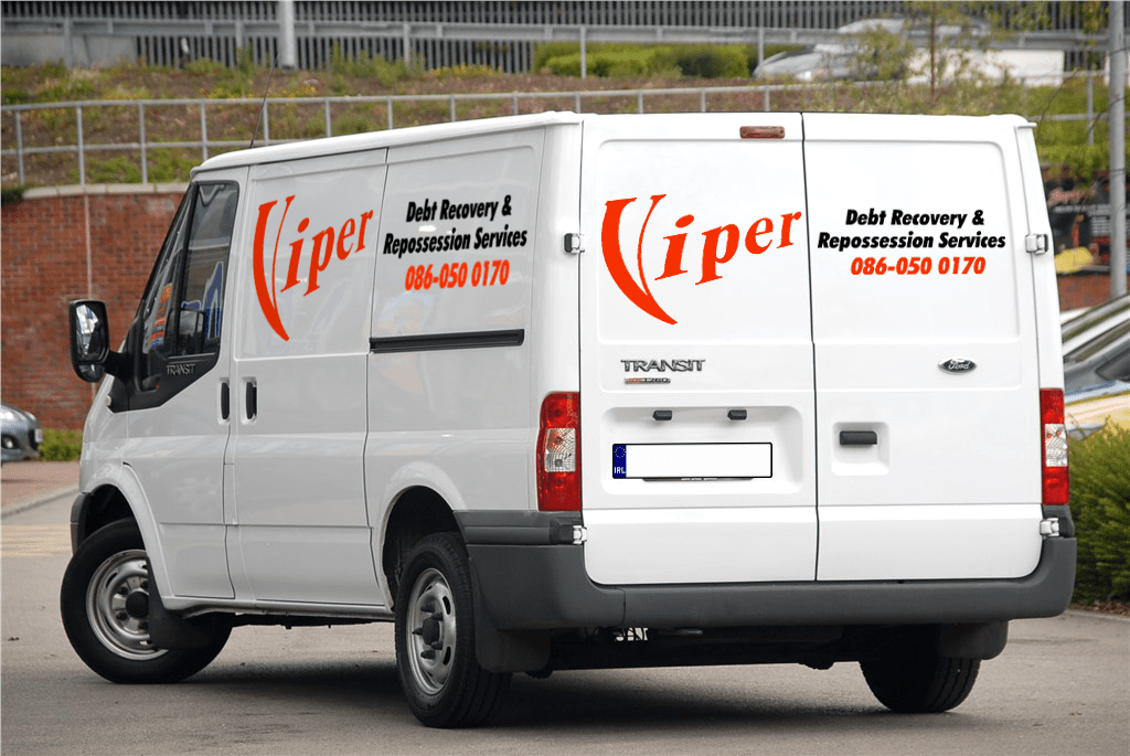 Viper Debt Recovery & Repossession Services